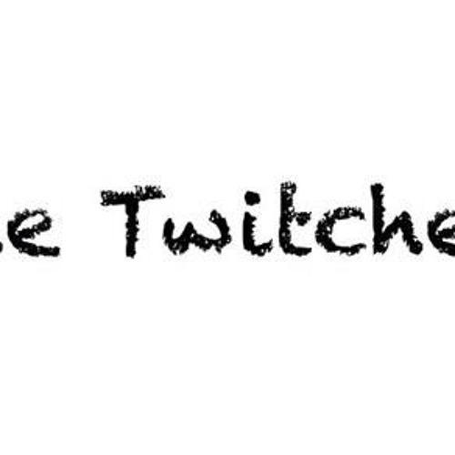 _TheTwitchers's avatar