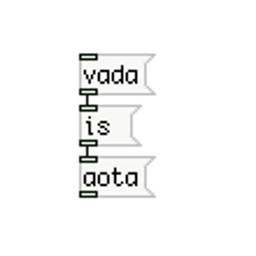 vada's avatar