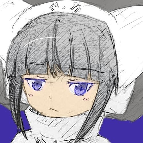 ponica's avatar