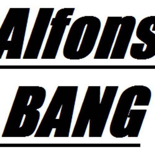 Alfons Bang!'s avatar