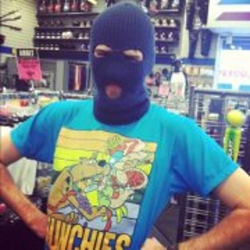 Justin Smith 156's avatar