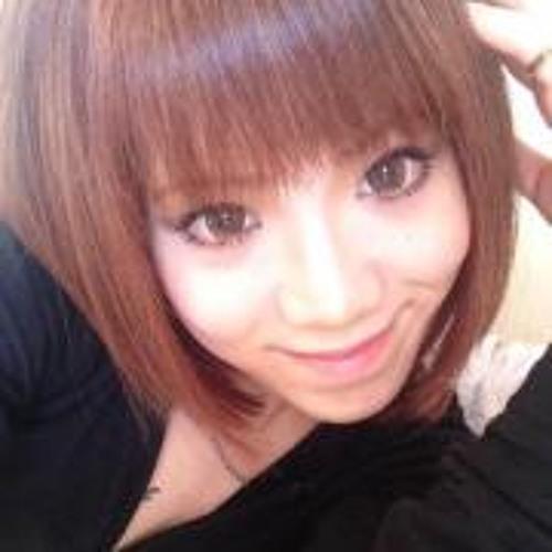 nachanchan's avatar