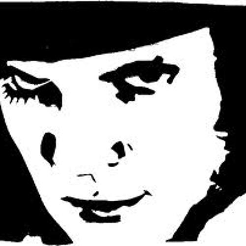 Rotekk's avatar