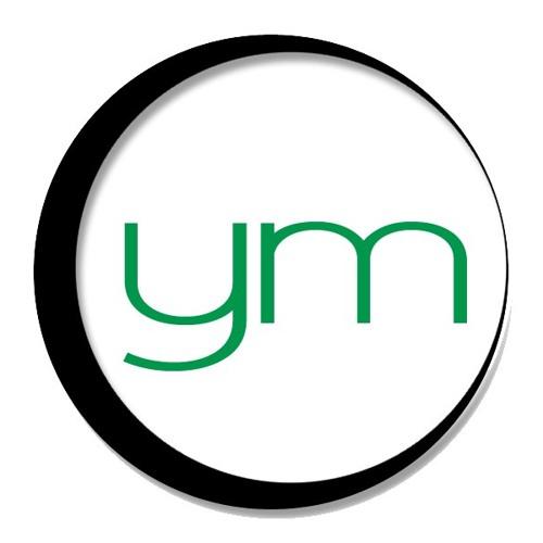 infaith(Y&M)'s avatar
