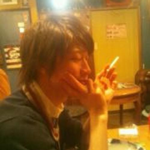 Tozawa Kazuki's avatar