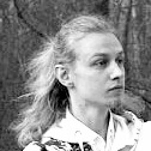 Livaro's avatar