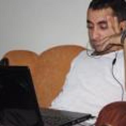 Reza Soltany's avatar