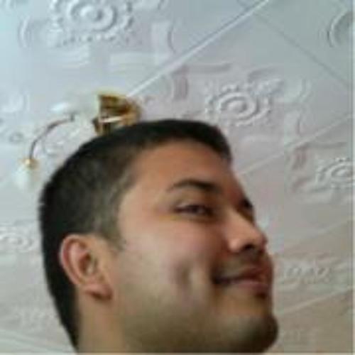 David Blanco 11's avatar