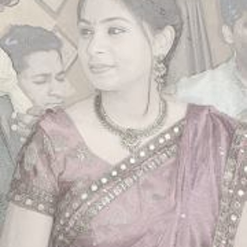 Aishu Pushparajan's avatar