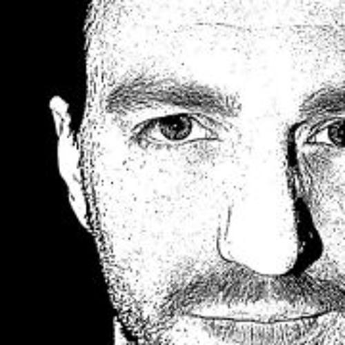 Oliver Haug's avatar