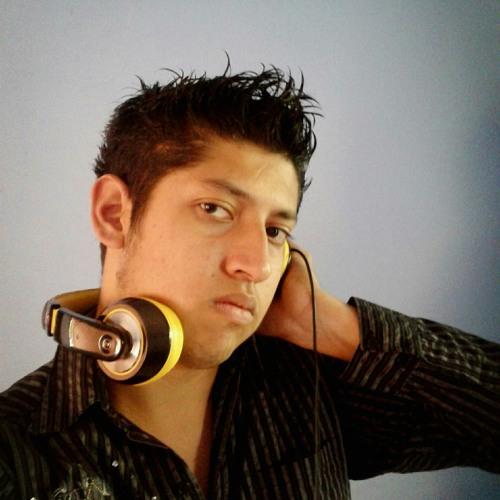 Salvatore Ferragamo Ayala's avatar