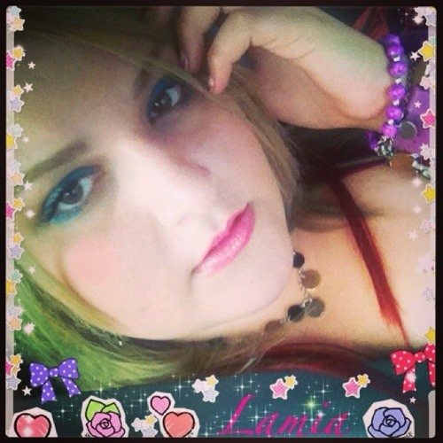 user260021597's avatar