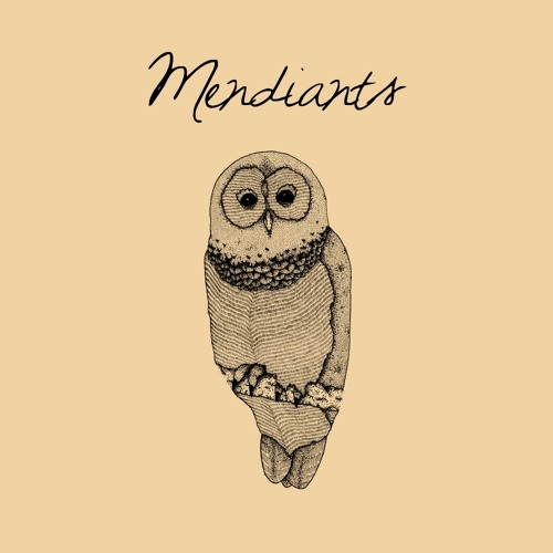 Mendiants's avatar