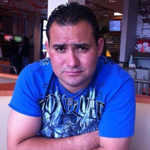 memo421's avatar