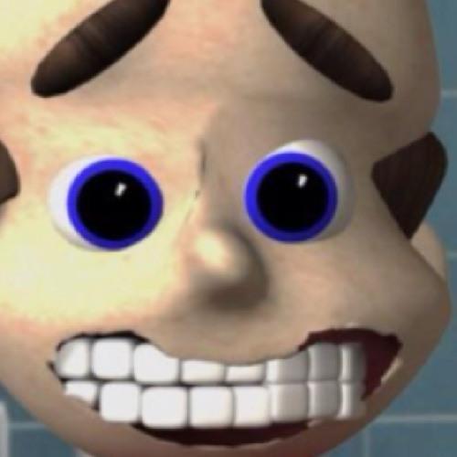 [ INSERT LEMONS ]'s avatar
