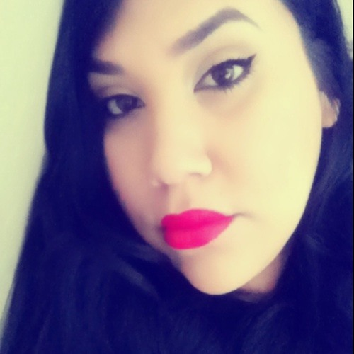 rebellejess's avatar