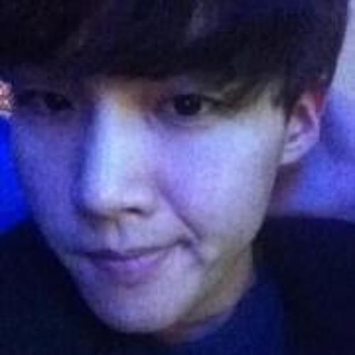 dougiebooo's avatar