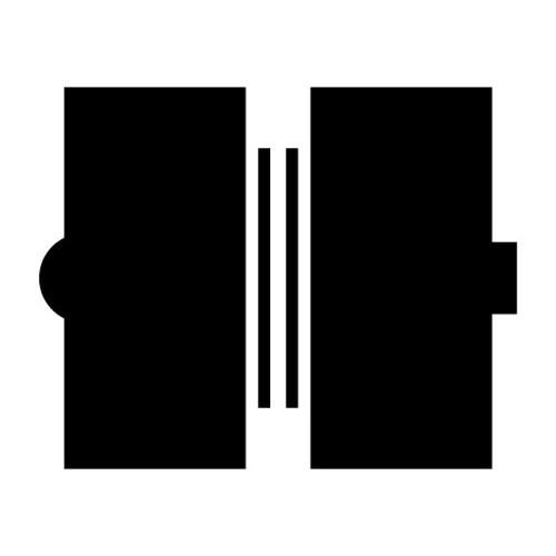 transformer music's avatar