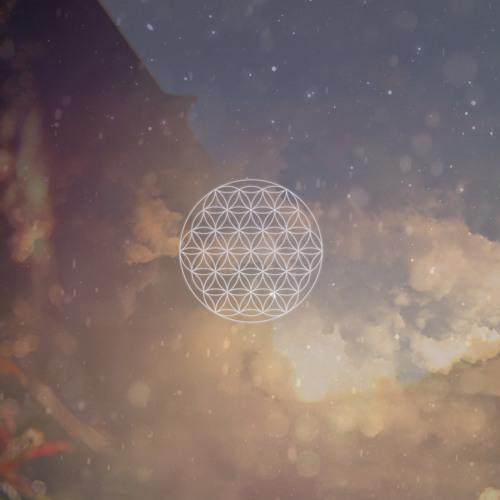 Flower Of Life's avatar