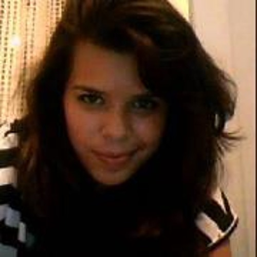 Yami Barrantes's avatar