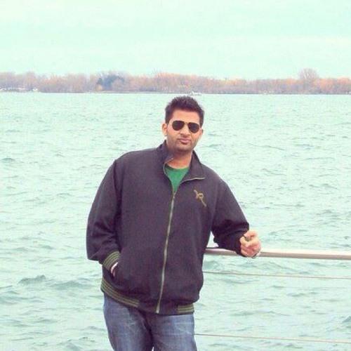 Amar.Aj's avatar
