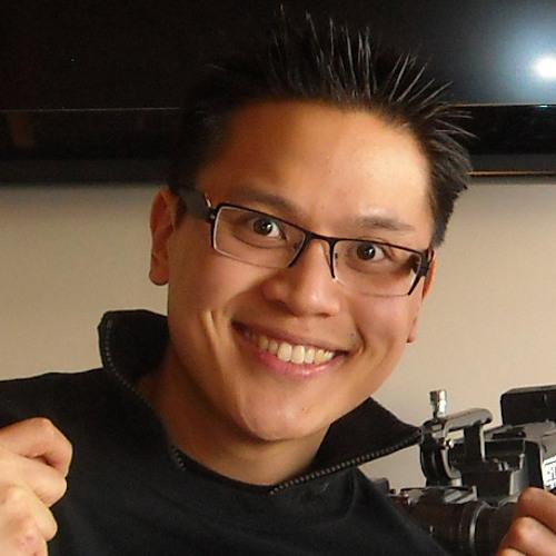 KevinLim's avatar