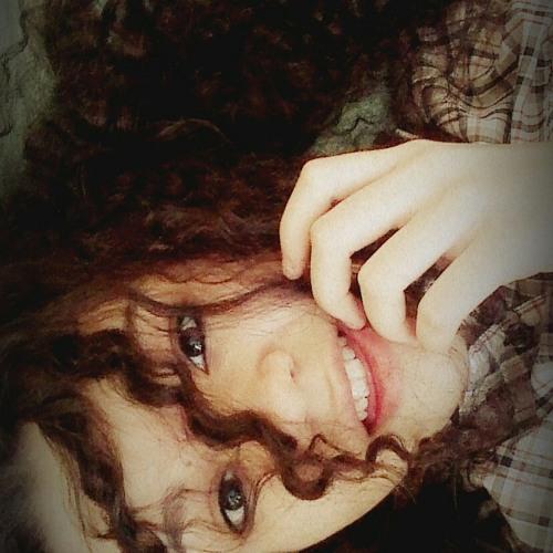 aaaygul_turner's avatar