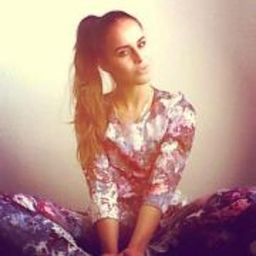 Frederikke Schmidt's avatar