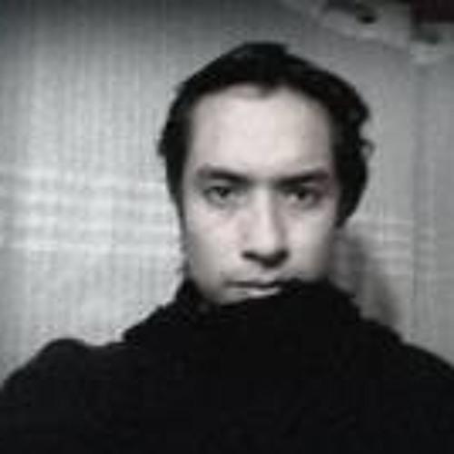 Pedro_Jaimes's avatar