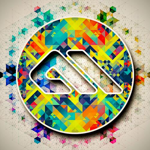 CrystalMotion's avatar