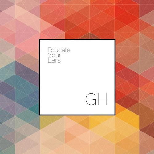 GH Recs's avatar