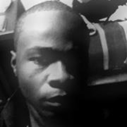 Pride Maphanga's avatar