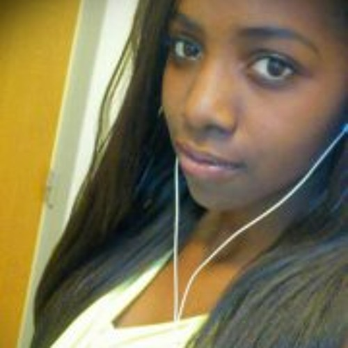 Asha Lukanda's avatar