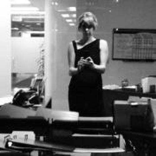 Lori Browning 1's avatar