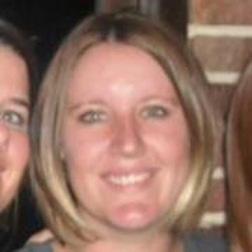 Samantha Foster 5's avatar