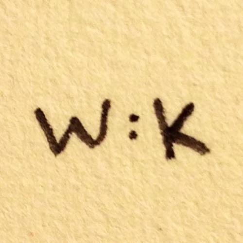 Wafflekiller's avatar