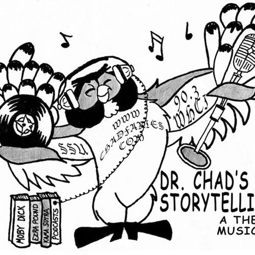 Storytelling Time's avatar