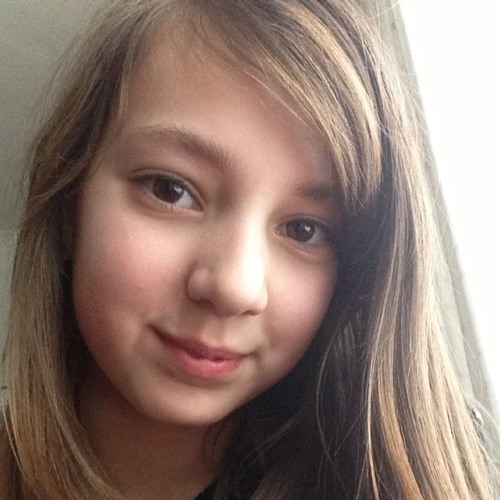 rianneke45's avatar