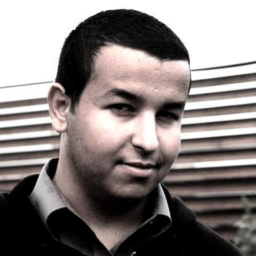 Monir Abu Hilal's avatar
