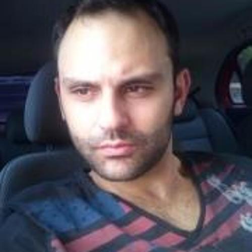 Rafael Frattini's avatar