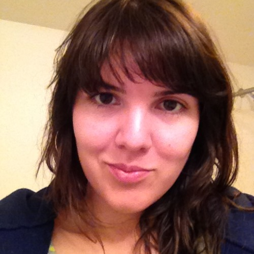 Mariluna83's avatar