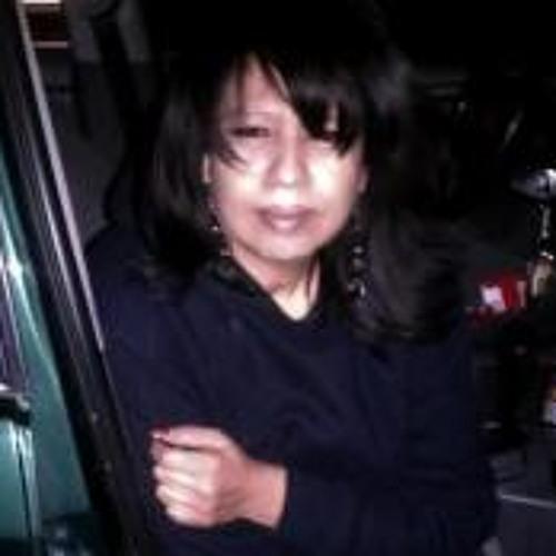 Chelly Berrios's avatar
