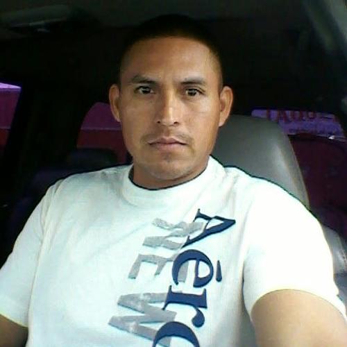 user888903765's avatar