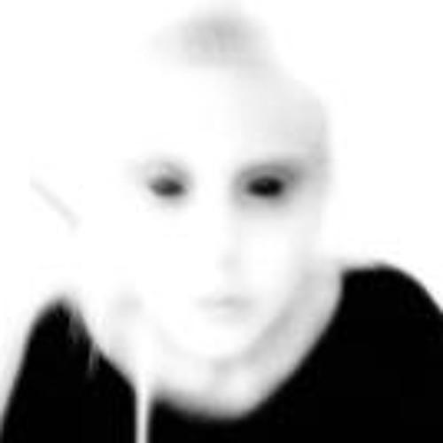 yume luna's avatar