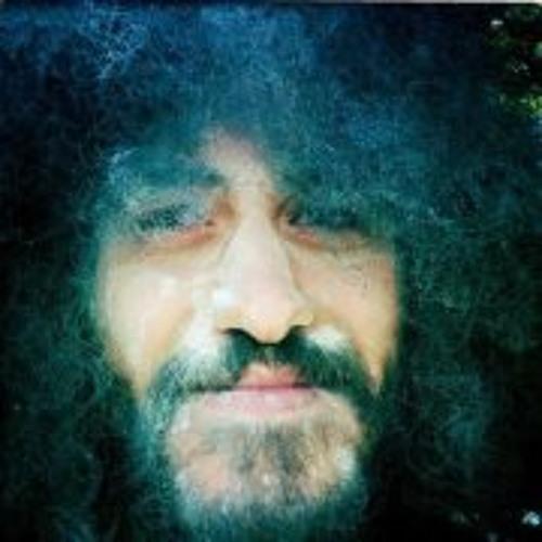 Zoubeir Haffez's avatar