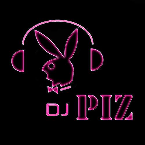 PizThaDJ's avatar