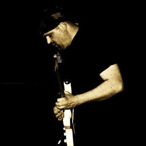 James Mulvaney's avatar