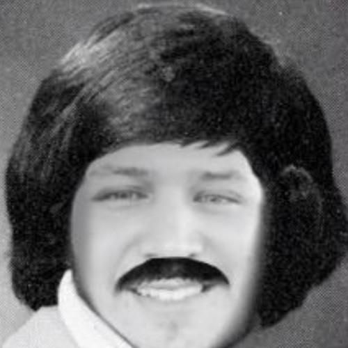 squatcho's avatar