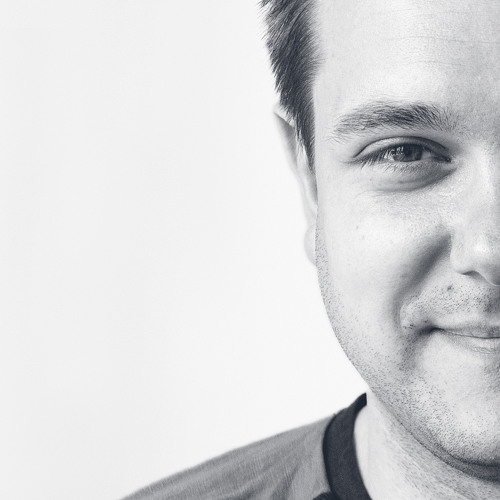LucasAudio's avatar