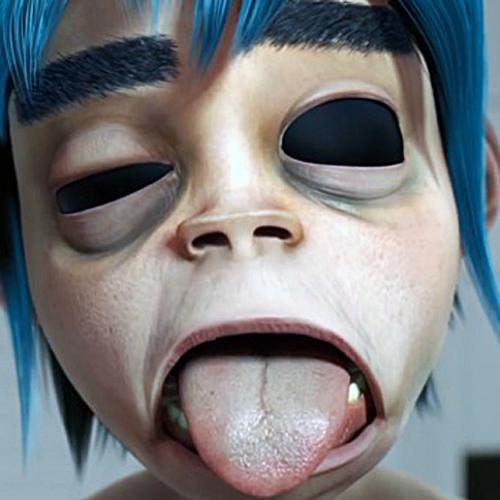 Juan Ortiz Saba's avatar